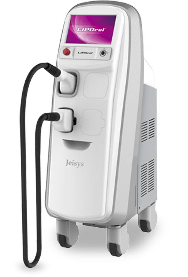 Medical Laser Cosmetic Lasers Aesthetic Laser