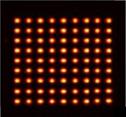 Fractional tay khoan - laser tribeam
