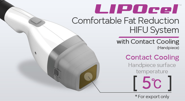 LIPOcel™