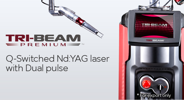 Medical Laser - Cosmetic Lasers - Aesthetic Laser Equipment